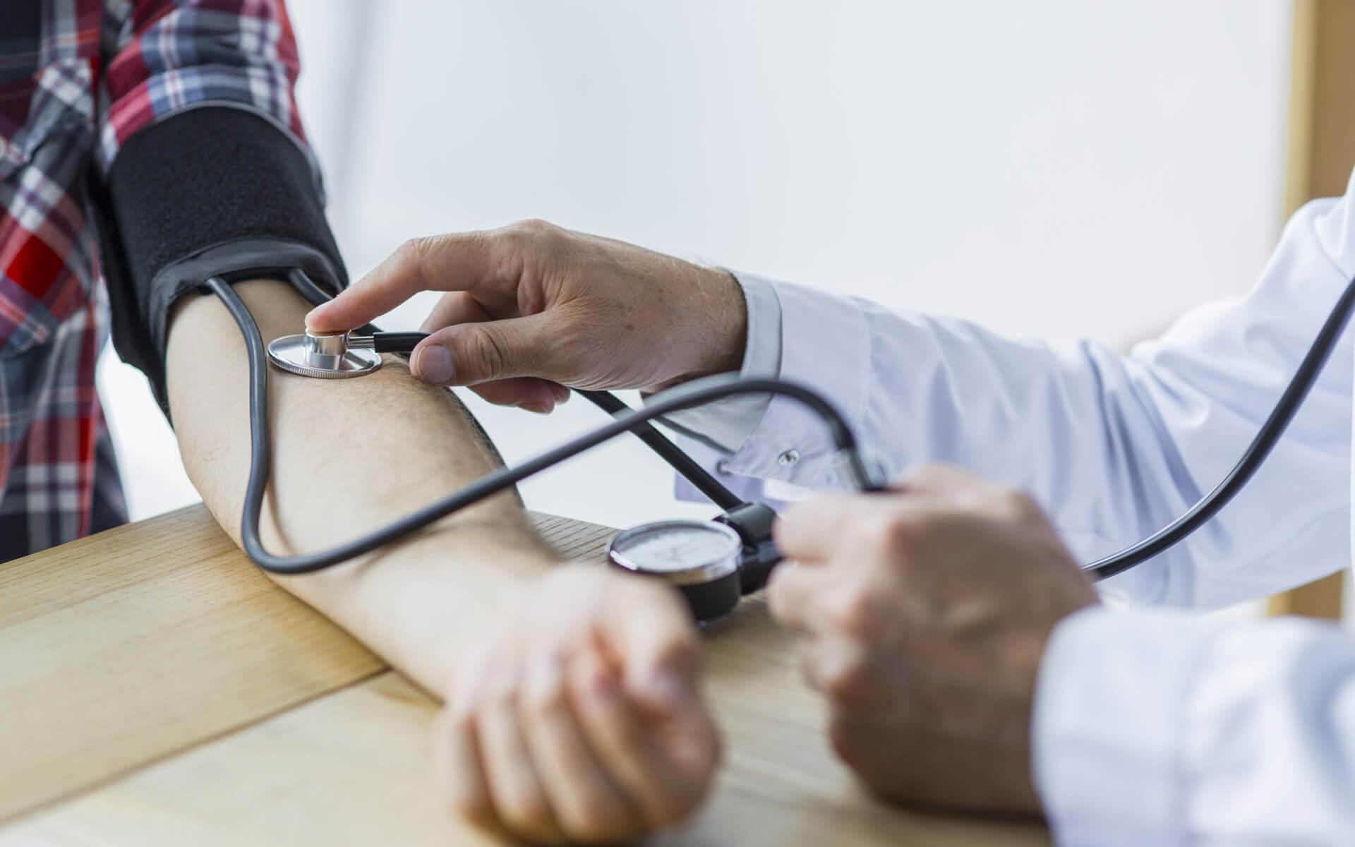 Dr Goudot Prothèse de genou